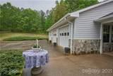 2245 Salem Church Road - Photo 29