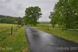 2245 Salem Church Road - Photo 45