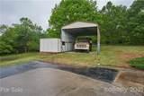 2245 Salem Church Road - Photo 46