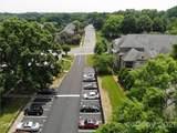 2606 Park Road - Photo 28