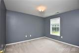 124 Gregory Court - Photo 16