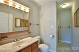 124 Gregory Court - Photo 24