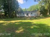 7957 Lynda Drive - Photo 19