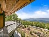 630 Flat Top Mountain Road - Photo 28