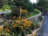 1060 Mckinney Gap Drive - Photo 42