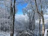 1060 Mckinney Gap Drive - Photo 44