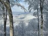 1060 Mckinney Gap Drive - Photo 45