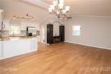119 Henry Woods Drive - Photo 12