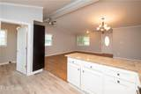 119 Henry Woods Drive - Photo 14