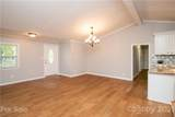 119 Henry Woods Drive - Photo 15