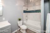 119 Henry Woods Drive - Photo 19