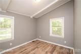 119 Henry Woods Drive - Photo 23
