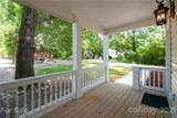 119 Henry Woods Drive - Photo 4