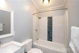 119 Henry Woods Drive - Photo 31