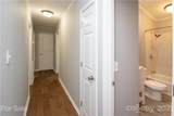 119 Henry Woods Drive - Photo 34