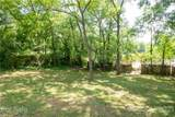 119 Henry Woods Drive - Photo 37
