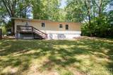 119 Henry Woods Drive - Photo 38