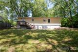 119 Henry Woods Drive - Photo 39