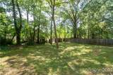 119 Henry Woods Drive - Photo 40