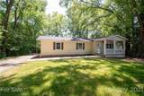 119 Henry Woods Drive - Photo 41
