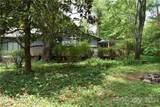 31 Ford Ridge Lane - Photo 27