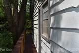 31 Ford Ridge Lane - Photo 4