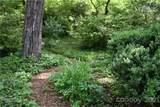 31 Ford Ridge Lane - Photo 7