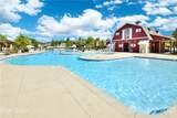 10924 Sand River Court - Photo 27