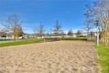 10924 Sand River Court - Photo 31