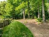 547 Welsh Partridge Circle - Photo 29