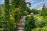 25 Bishop Road - Photo 11