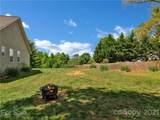 60 Locust Meadow Lane - Photo 24