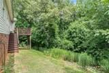 2517 Pine Bark Court - Photo 24