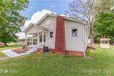 505 Chestnut Ridge Church Road - Photo 25