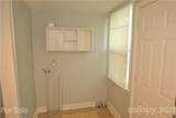 206 Mcconnell Street - Photo 4