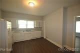 206 Mcconnell Street - Photo 5