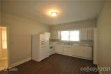206 Mcconnell Street - Photo 6