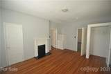 206 Mcconnell Street - Photo 8