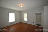 206 Mcconnell Street - Photo 9
