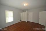 206 Mcconnell Street - Photo 10