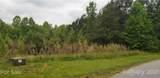 16 River Birch Drive - Photo 1