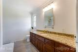 12842 Plaza Road Extension - Photo 20