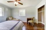 12842 Plaza Road Extension - Photo 22