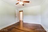 12842 Plaza Road Extension - Photo 26