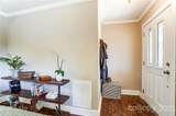 12842 Plaza Road Extension - Photo 4