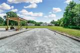 12842 Plaza Road Extension - Photo 36