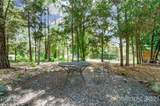 12842 Plaza Road Extension - Photo 42