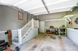 12842 Plaza Road Extension - Photo 45