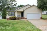 3909 County Home Road - Photo 1