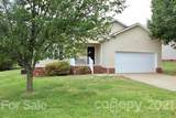 3909 County Home Road - Photo 2